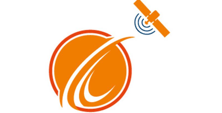 Logo d'Applisat, la communauté du satellitaire