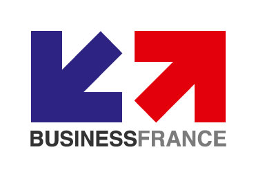 logo-business-france