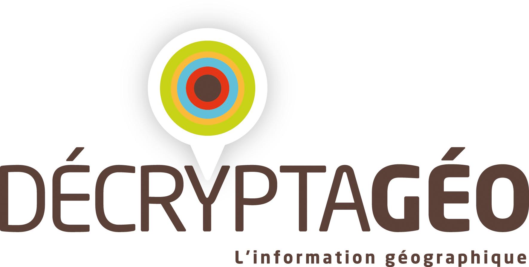 logo-decryptageo