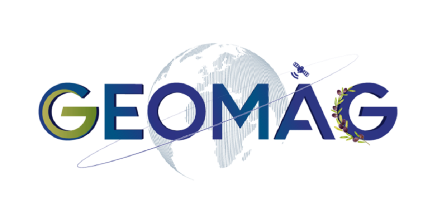 logo-geomag