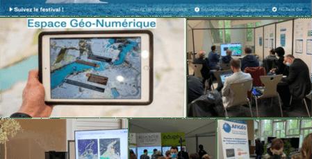 FIG-EspaceGeoNumerique2020_Visuel_Synthese