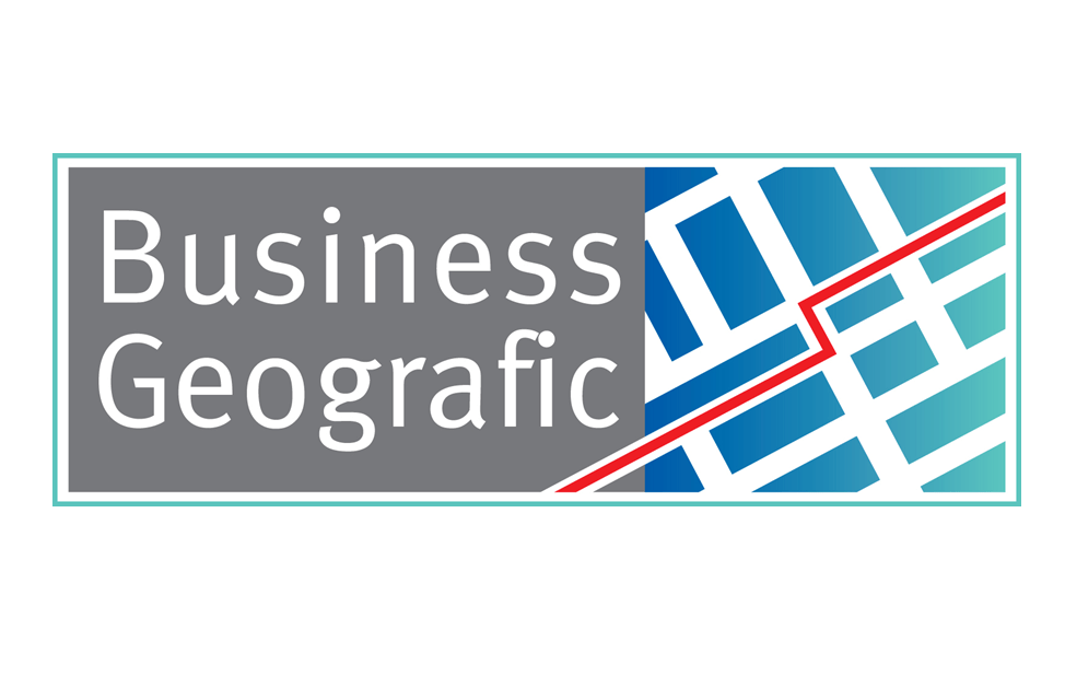 BusinessGeografic