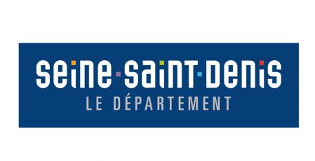 Depart-SeineSaintDenis