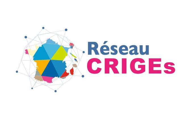 reseau-criges-v1-1024x382-2