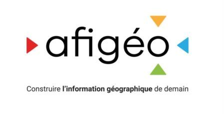afigeo_nouveau_logo