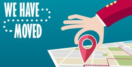 Webinaire : Usages de la donnée Adresse