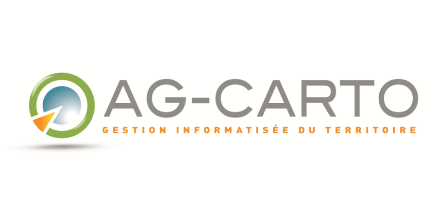 ag_carto