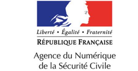 agence-numerique-securite-civile