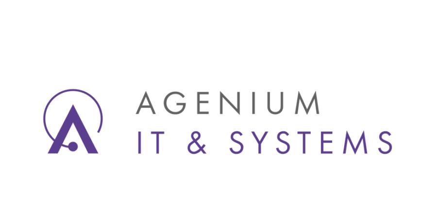 agenium_it