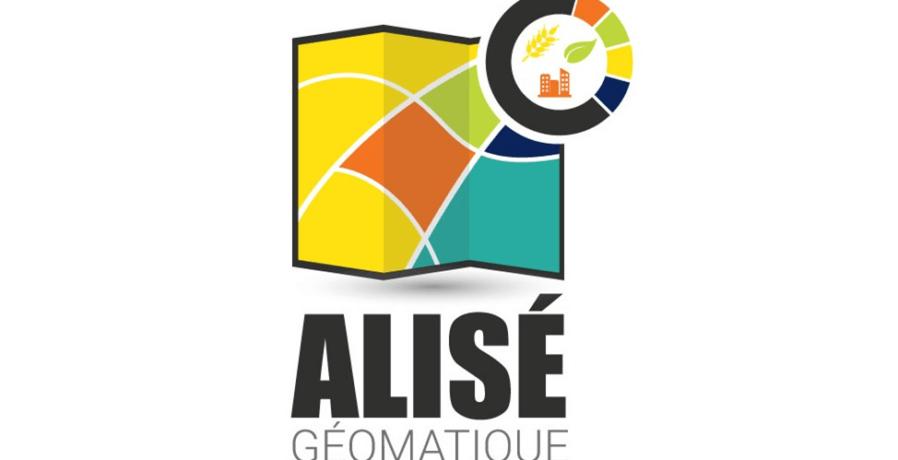 alise_geomatique