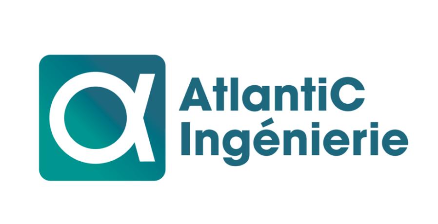 atlantic-ingenierie