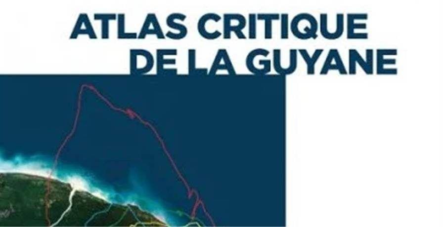 atlas_critique_guyane