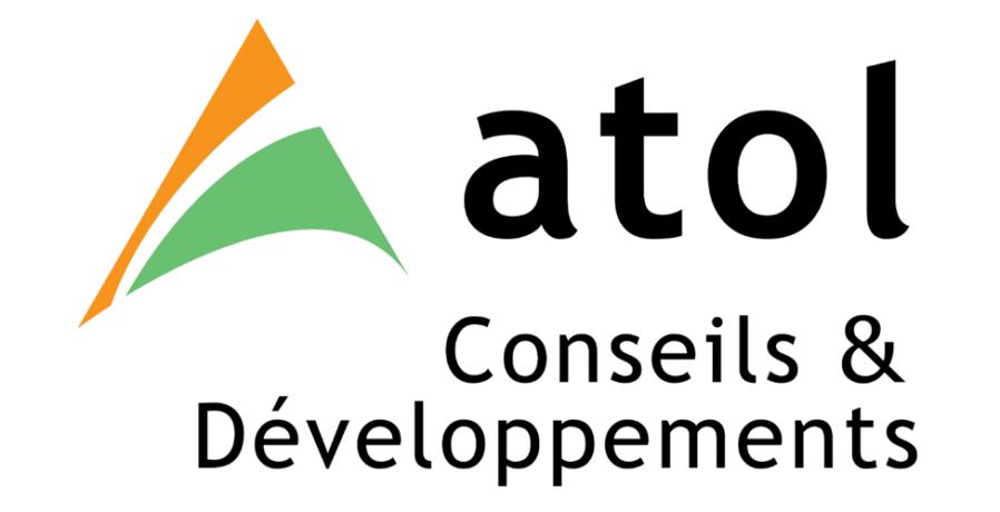 atol_cd