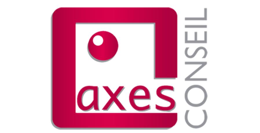 axes_conseil