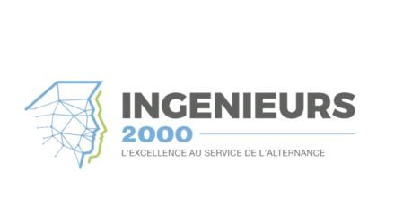 cfa-ingenieur_2020