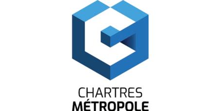 chartres_metropole