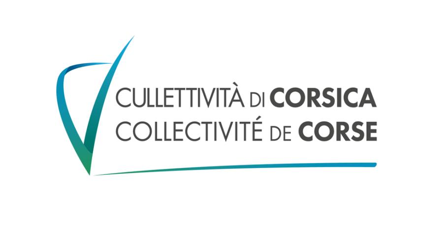 collectivite_corse