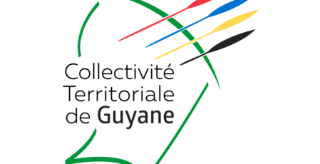 collectivite_guyane