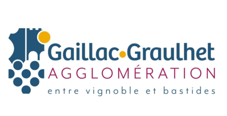 comagglo_gaillac-graulhet
