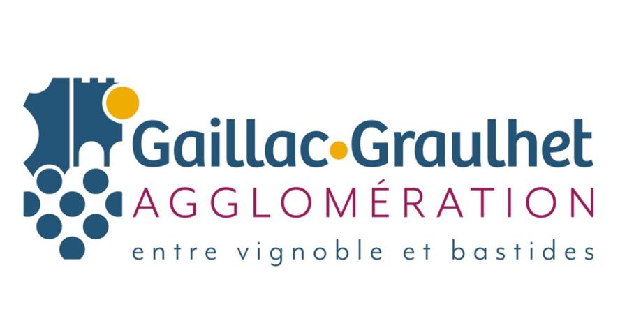 comagglo_gaillac-graulhet