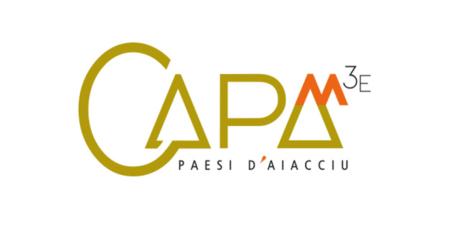 comagglo_pays_ajaccien