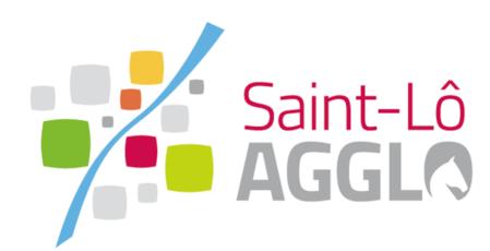 comagglo_saint-lo_agglo