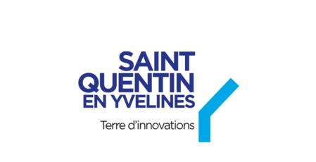 comagglo_saint-quentin-en-yvelines