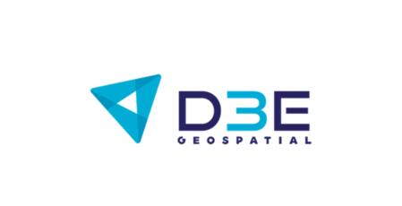 d3e_geospatial