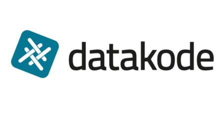 datakode