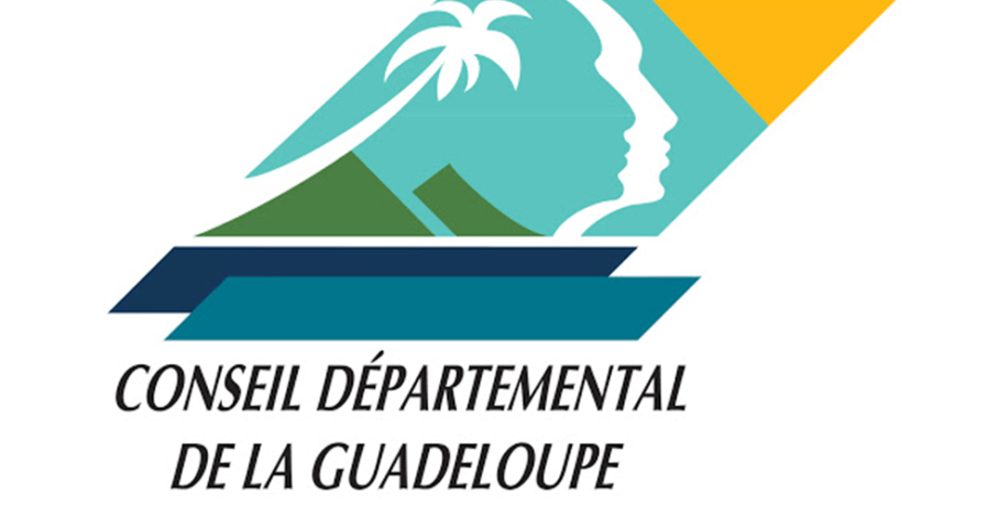depart-guadeloupe