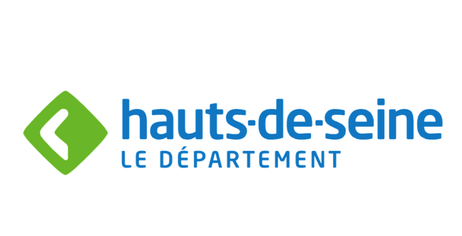 depart-hautsdeseine