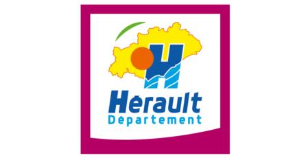 depart-herault