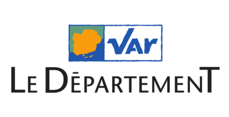 depart-var