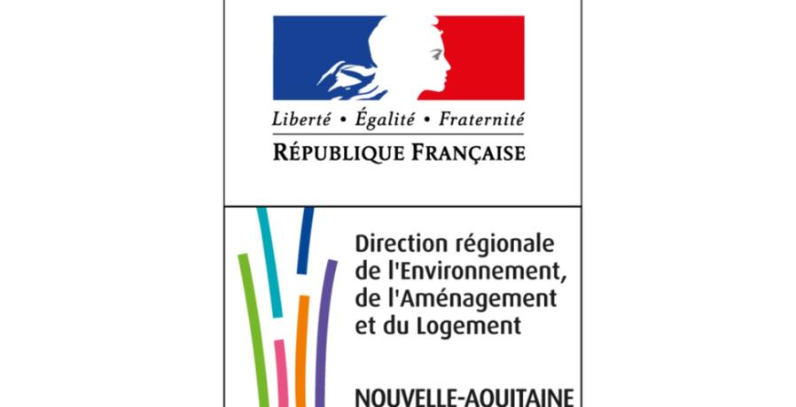 dreal_nouvelle-aquitaine