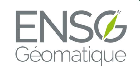 ensg-geomatique