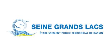 eptb_seine_grands_lacs