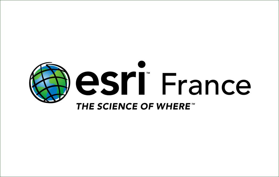 esri_france