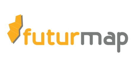 futurmap
