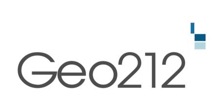 geo212