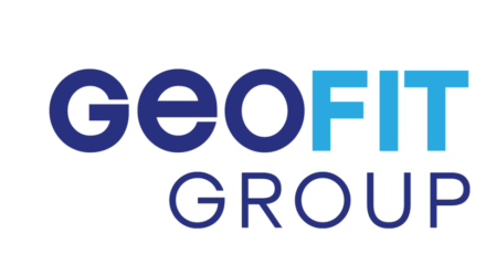 geofit_group