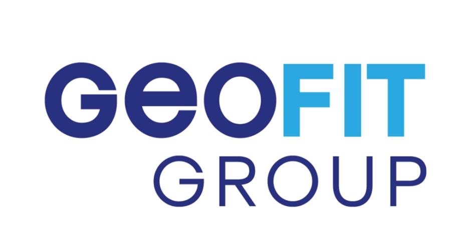geofit_group