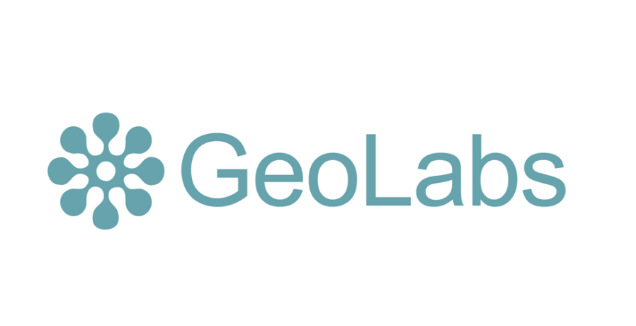 geolabs