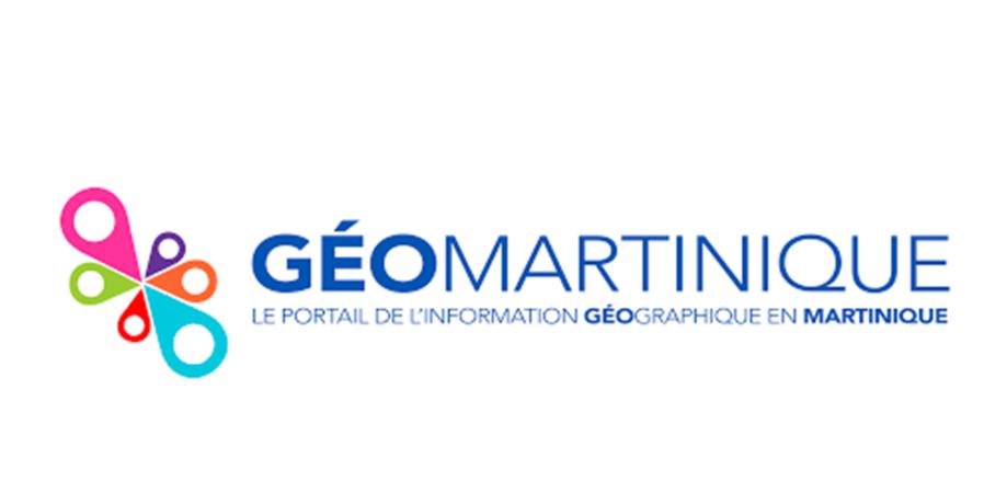geomartinique