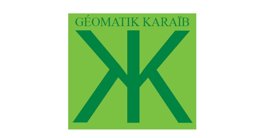 geomatik_karaib