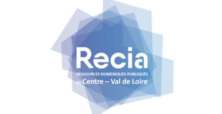 gip_recia
