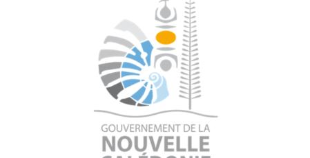 gouvernement_nouvellecaledonie