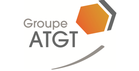 groupe_atgt