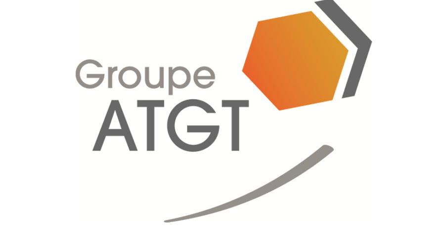 groupe_atgt