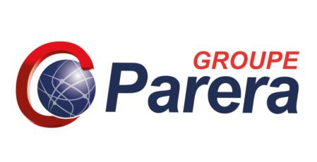 groupe_parera