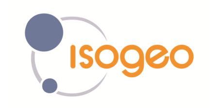isogeo